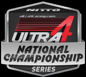 Nitto-National-Championship-Logo-451x400