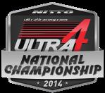 Nitto_NatChamp_Logo_2014