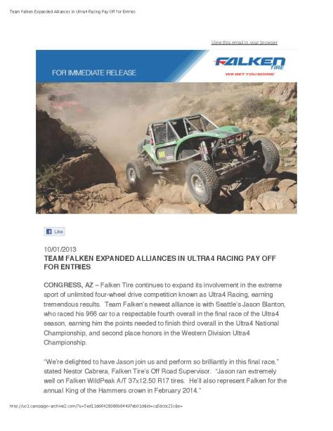 Team Falken Expanded Alliances in Ultra4 Racing10.1.13_Page_1