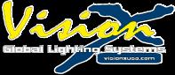 visionx-logo
